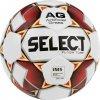 Futbalová lopta Select Flash Turf 5 2019 IMS 14990