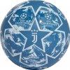 Futbalová lopta adidas Finale Juventus Mini DY2540