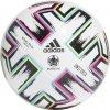 Futbalová lopta adidas Uniforia League Jr 290gr FH7351