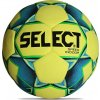 Halová lopta Select Hala Speed Indoor 5 2018 16538