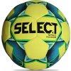 Halová lopta Select Hala Speed Indoor 4 2018 16537