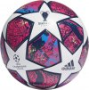 Futbalová lopta adidas Finale Istanbul League FH7340