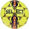 Lopta do haly Select Futsal Attack Ball ATTACK YEL-BLK