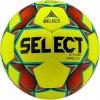 Lopta Select X-Turf Special IMS