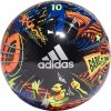 Lopta adidas Messi Club FS0296