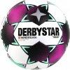 Zápasová lopta Select Derbystar Bundesliga Brillant APS 5 FIFA Quality Pro 2020 16684