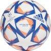 Lopta adidas Finale 20 League J350 FS0266