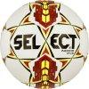 Halová lopta Select Indoor Five
