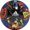 Lopta adidas Messi Mini FS0295
