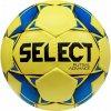 Halová lopta 4 Select Futsal Advance 222650