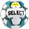 Lopta Select Brillant Replica 5 2020 Fortuna 16808