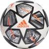 Lopta adidas Finale 21 20th Anniversary UCL Junior J350 League GK3481