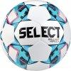 Lopta Select Brillant Replica 4 2021 16796