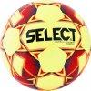 Halová lopta Select Futsal Academy Special 14162