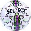 Lopta Select Futsal Super 2015 Hala 10399
