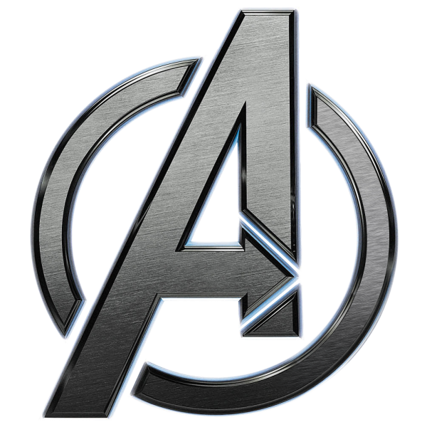 Avengers oblečení