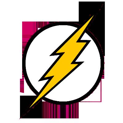 Flash oblečení