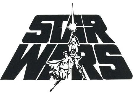 star-wars-retro-logo-2