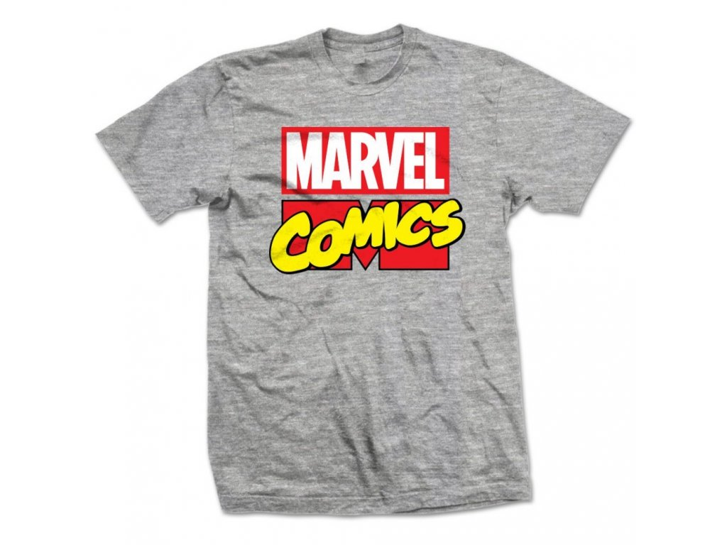 marvelcomics
