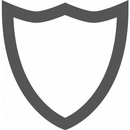 shield 1970470 1280
