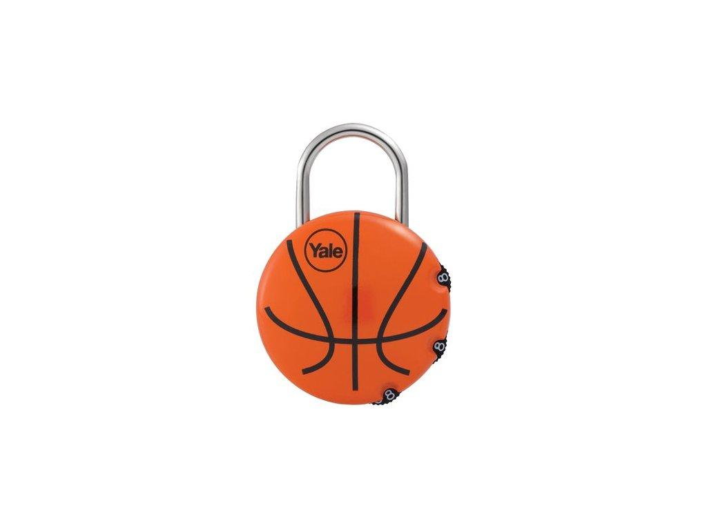 visiaci zamok basketbal