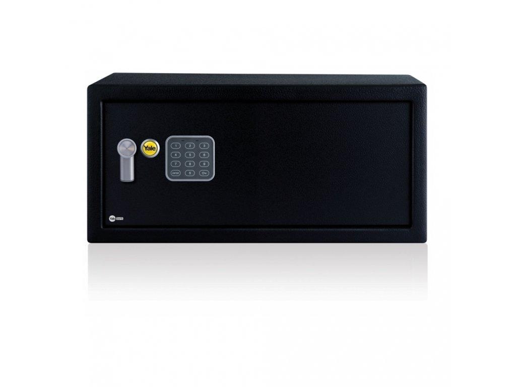 ylv 200db1 safe laptop