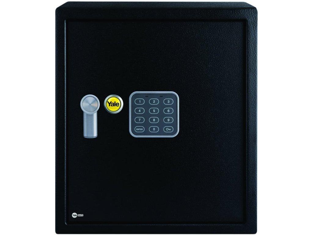 YSV 390 DB1 Safe Large
