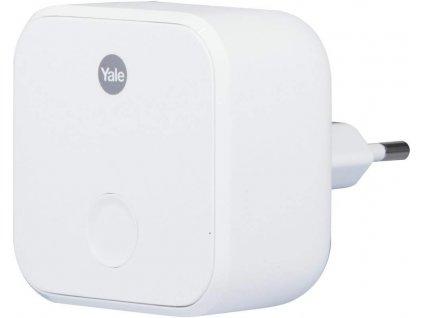 Yale Linus Wifi Bridge