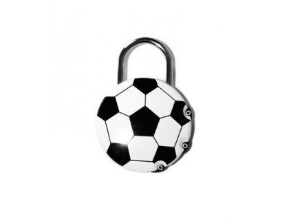 Visiaci zamok futbal