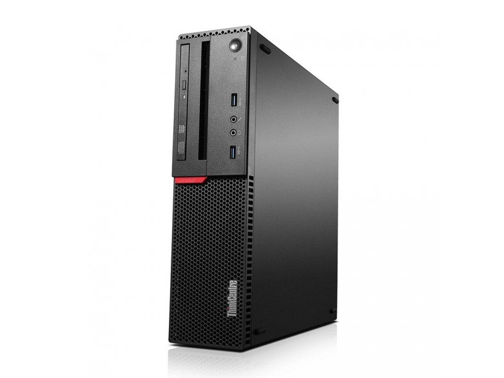 Lenovo ThinkCentre M700 SFF