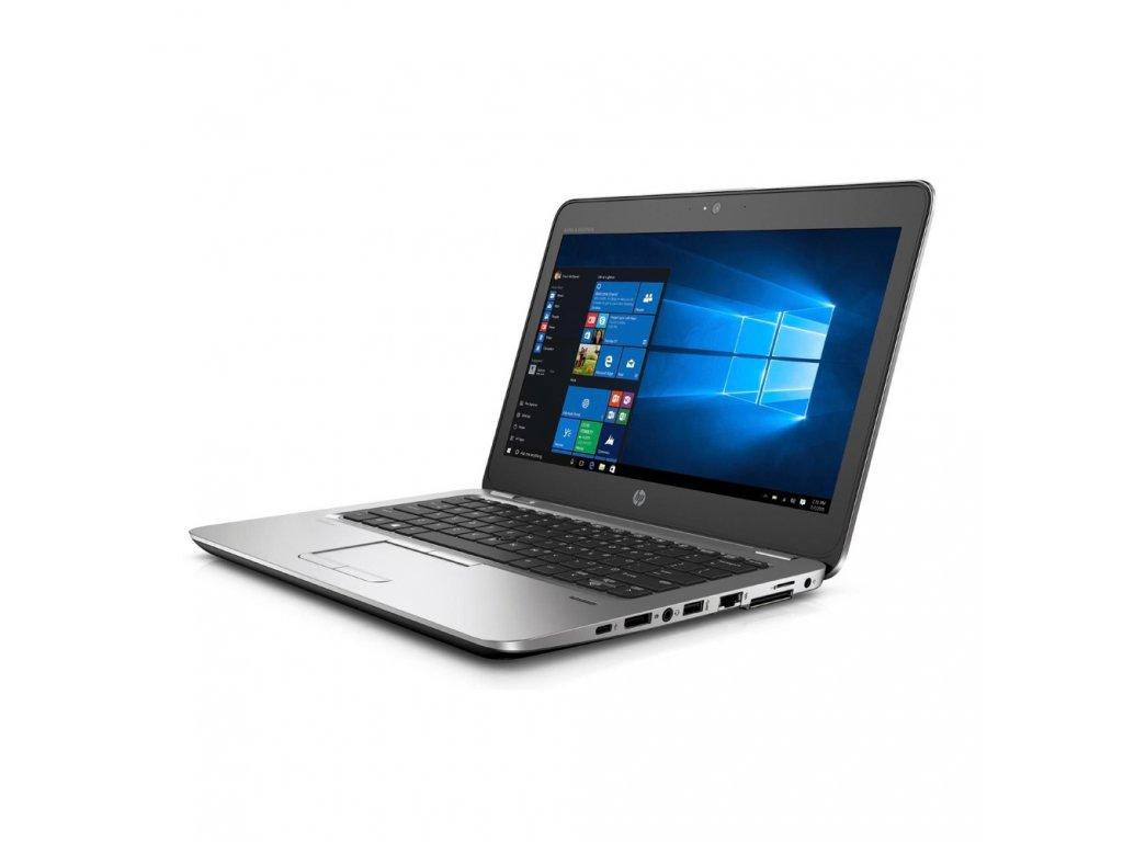 HP EliteBook 820 G4