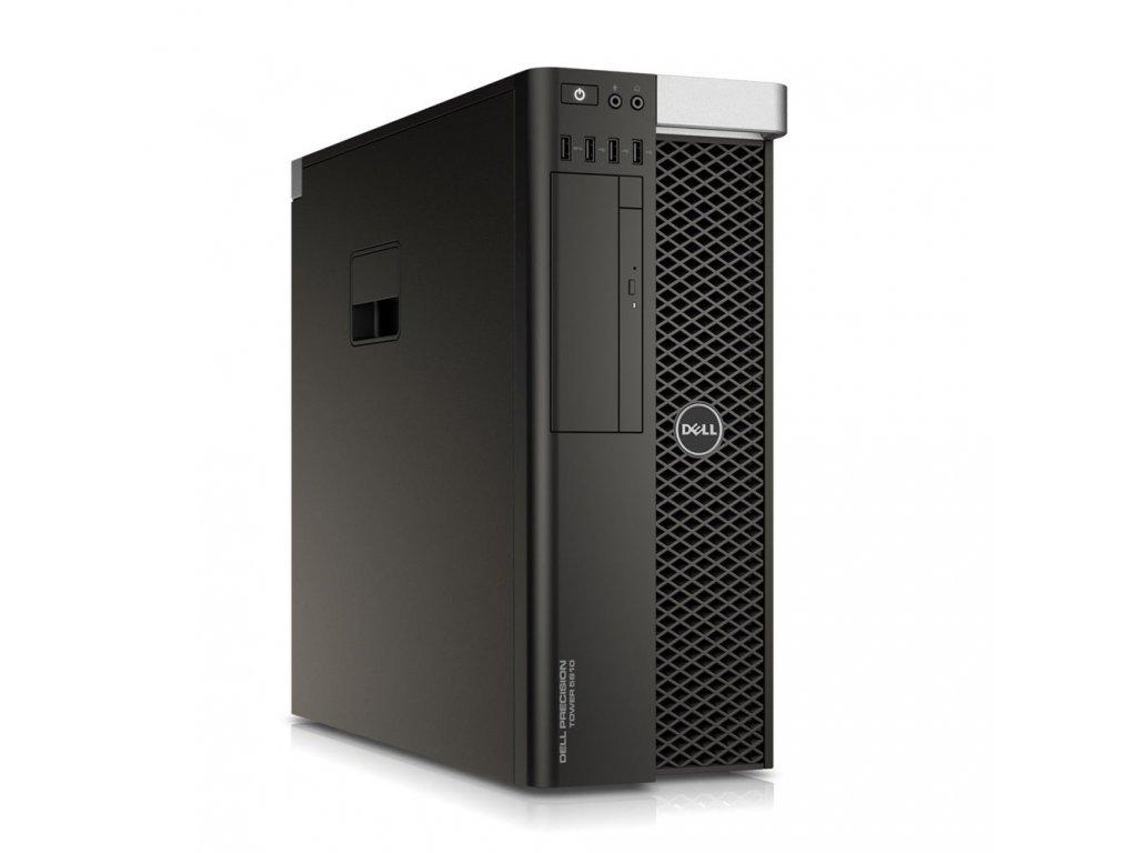 Dell Precision T5810