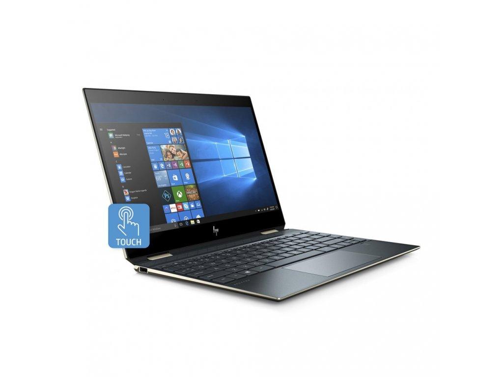 HP Spectre x360 13-AW0026NL