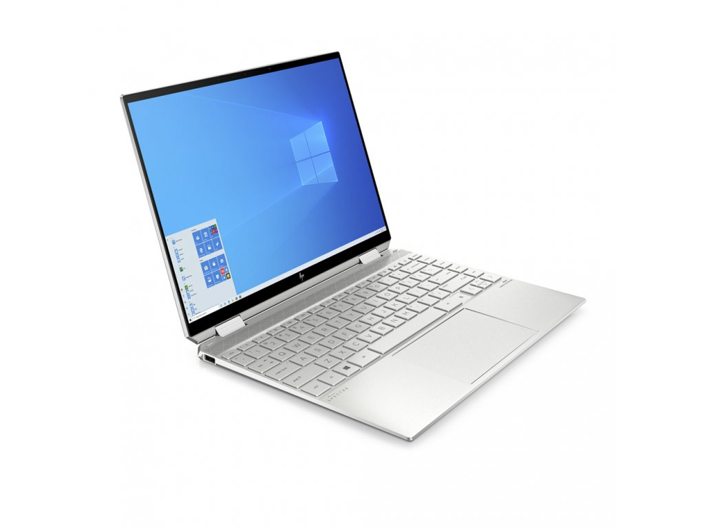 HP Spectre x360 14-EA0004NC