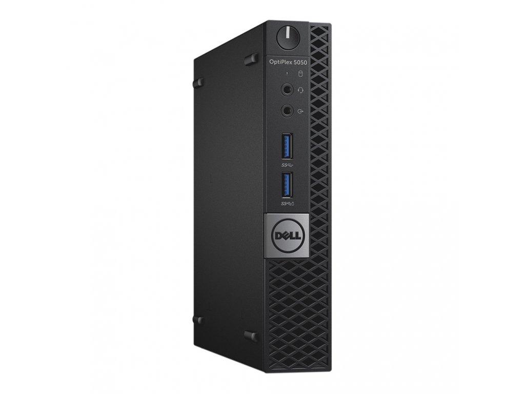 Dell Optiplex 5050 Micro