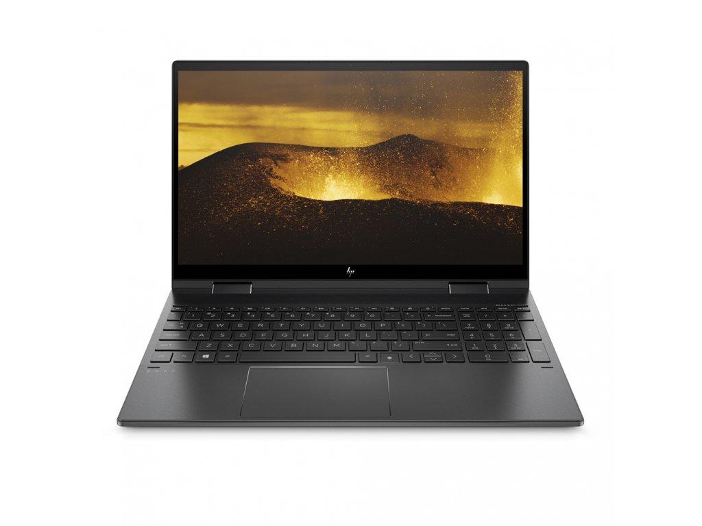 HP ENVY x360 15-EE0997NZ