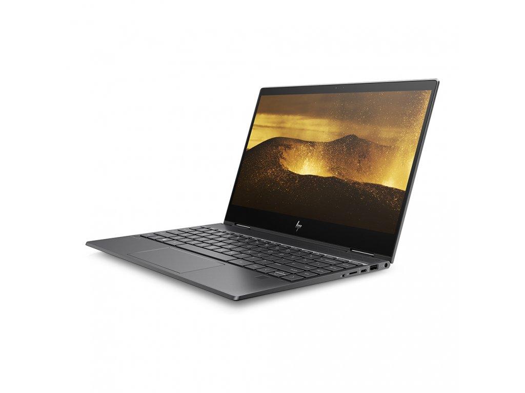 HP ENVY x360 13-AR0001NT