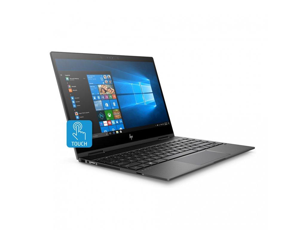 HP ENVY x360 13-AG0012NV