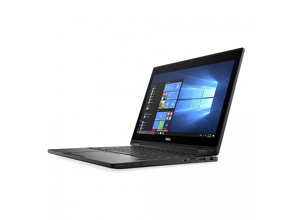 Dell Latitude 5289 2in1