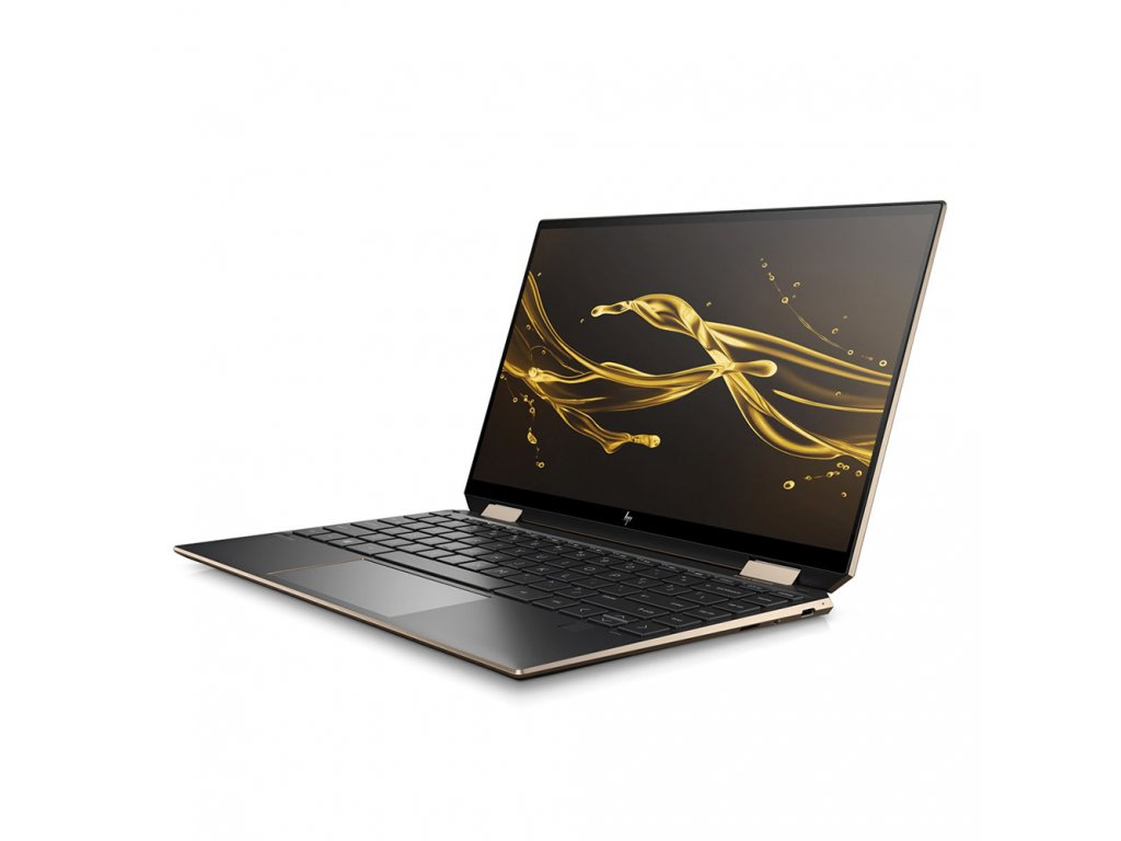 HP Spectre x360 13-AW2002NE