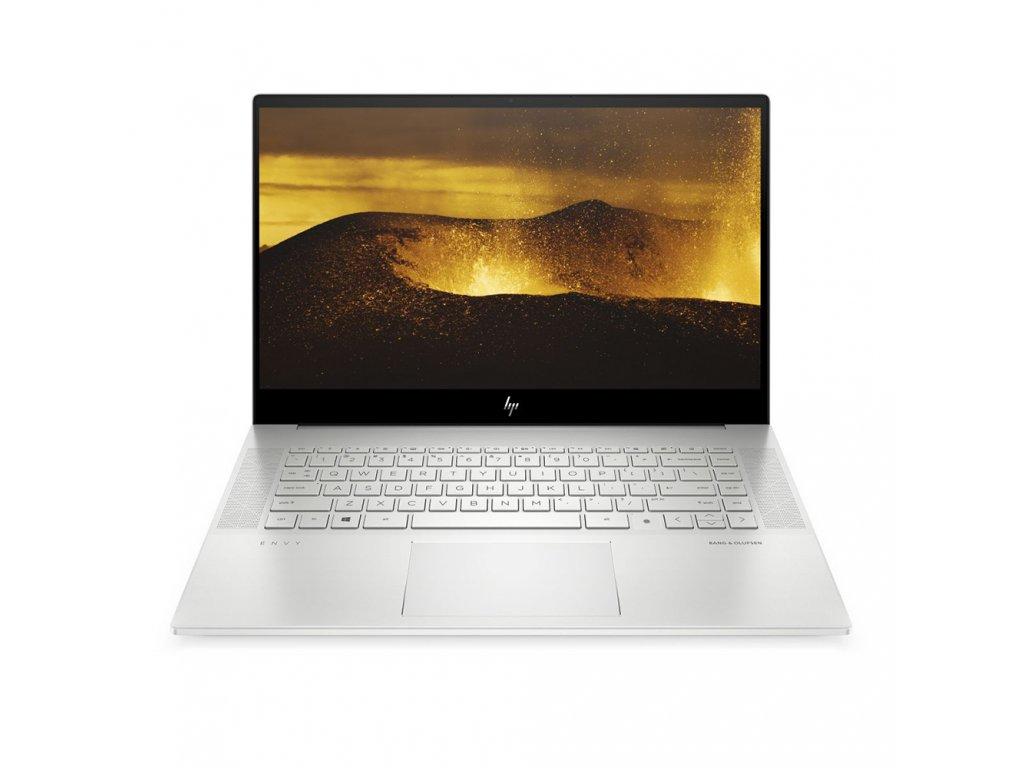 HP ENVY 15-EP0001NX