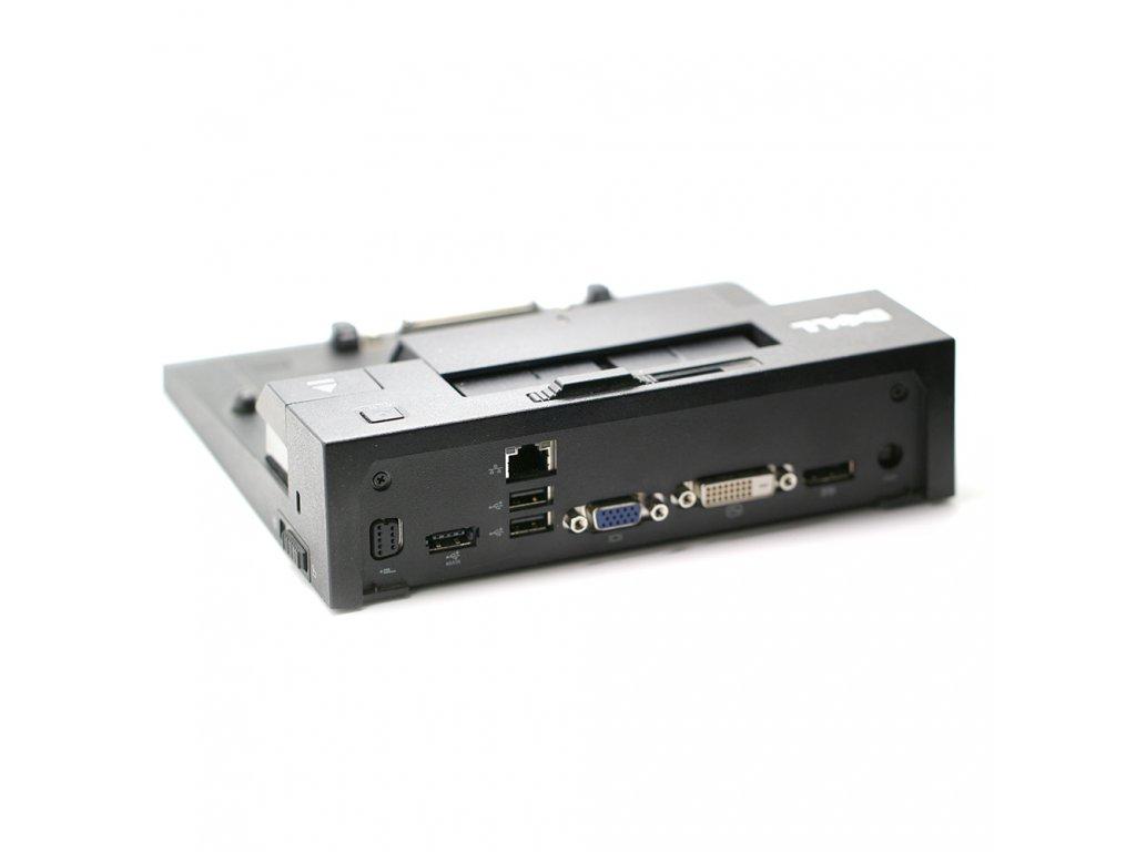 DELL Dock PR03X - USB 3.0 bez adaptéra