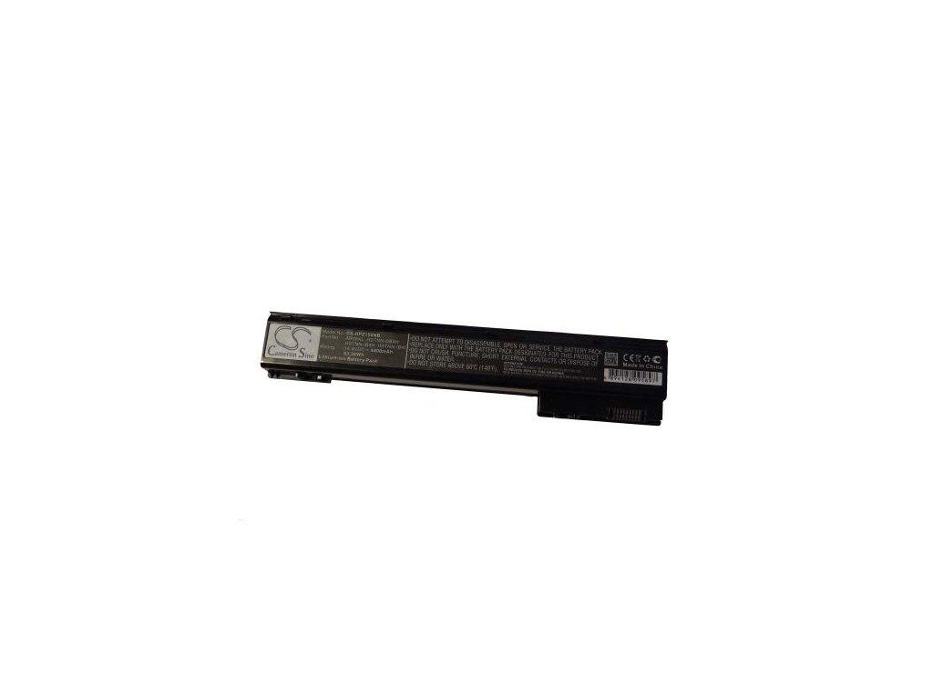 Batéria HP EliteBook 740, 745,750,840,850 G1 G2 - 10.8V 4400mAh