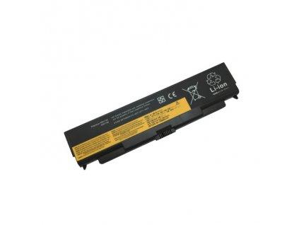 Battery Lenovo T540p, T440p, W541, W540, L540, L440