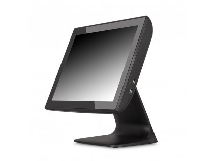 """15"""" Professional TOUCH AIO TC1508 for terminals and cash register"""