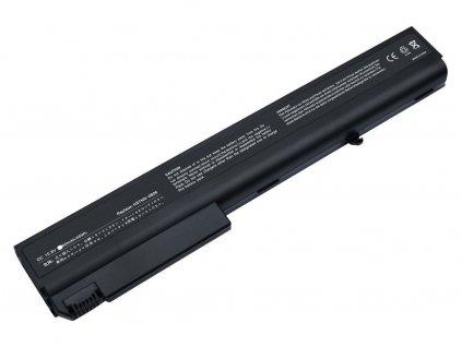 Baterka HP elite 6930p / 8440p