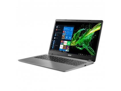 Acer Aspire 3 A315-56-594W
