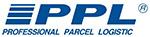 PPL-obaly-celofan