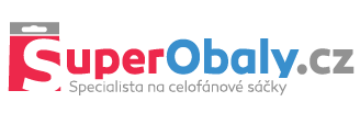 SuperObaly.cz