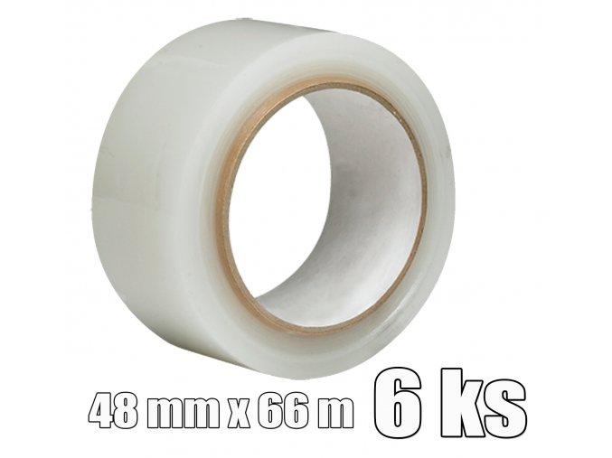 lepici pasky acrylic 6ks